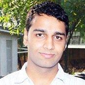 Rajendra Bhochalya