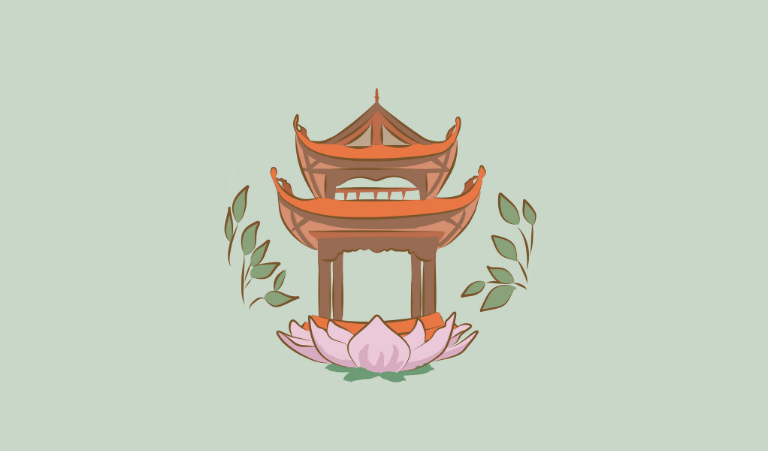 New series on the app: The 40 tenets of Plum Village with Brother Phap Luu