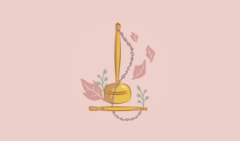 App release 2.8: meditation timer