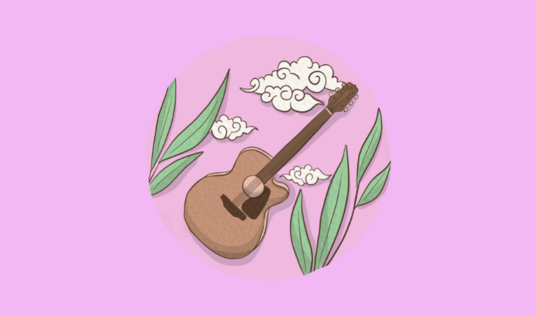 Quick update: new Practice Songs on the App